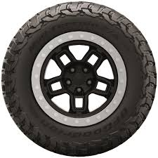 BFGoodrich Launches KM3 Mud Tire :: BFGoodrich North America Newsroom Top 10 Best Off Road Tire For Daily Driving 2019 Buyers Guide And 275 55r20 Mud Tires Best Of Nitto Trail Grappler M T Truck Bigfoot Vs Usa1 The Birth Of Monster Madness History Ebay With 35 Inch Tyres And S L1000 On 1000x953px Rims Resource Intended For Rated In Light Suv Helpful Customer Reviews Canada Tire 2018 Federal Couragia Mt Lt28575r 16 Walmartcom A Four Wheeler Better Burlier Offroad Bfg Ta Km3 Review Gearjunkie