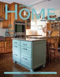 Rheault Farm Pumpkin Patch Fargo Nd by Inspired Home Magazine Sept Oct 2015 By Inspired Home Magazine