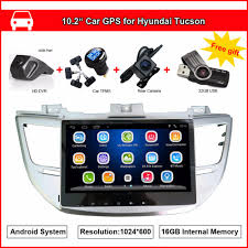 102 Android QuadCore Touch Screen Car GPS Radio For Hyundai Craigslist Phoenix Arizona Cars And Trucks By Owner Best Image Used For Sale By Private Pics Drivins Trust Bert Ogden Chevrolet For New Auto Loans And Los Angeles California I Flew Over To Carsjpcom Spec Homes Tucson Craigslistmp4 Youtube Tucson Awesome 2018 Hyundai Review 2010 Take Two The Truth About Heritage Motors Casa Grande Az Sales Service Project Hunting Southwest Stash Speedhunters Enterprise Car Certified Suvs Of