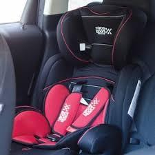 siege auto isofix renault siège bébé enfant habill auto