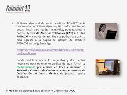 Page 1 Carta No Adeudo De Fonacot