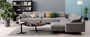 100 Seattle Modern Furniture Stores Couch Best Home Decorating Ideas