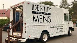Sacramento's Identity Boutique's Mobile Van Stolen « CBS Sacramento Studio 3 Signs Wraps My Violette As Their Mobile Boutique Hits Violethill Fashion Violet Hill Make Room Food Trucks Stores Have Hit The Streets Vehicle Graphics On The New Thrive Truck Boutiques On Wheels Are Retails Answer To Ford Marketing Used For Sale All Archives Page 11 Of 42 Find A Pink Home Facebook Shop Westjet Magazine