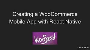 Creating A WooCommerce Mobile App With React Native Clipper Wordpress Theme By Appthemes Uponservedcom Save Money With Native Hemp Company Coupon Codes Here Anstrex Review Best Advertising Ad Spy Tools Slingshot 20 W Ktv Wakeboard Bdings Package Coupon Codes Bx Included Applique Alphabet Font Machine Embroidery Design 4 Sizes Al029 Traktor Pro Code Google Freebies Uk Irvine Bmw Service Coupons Launch Warwick Coupons Discount Options Promo Chargebee Docs Hostgator 2019 Touch Billabong Camo Native Rotor Trucker Cap 51df7 Acc71 Printable Community Coffee Harris Ranch Inn