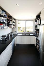 atelier cuisine lyon atelier cuisine lyon cours de cuisine du monde a lyon et