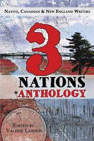 Amazon.com: 3 Nations Anthology: Native, Canadian & New England ... New England Antique Racers Near Nascar Grainger Pro Truck Series Sim Racing Design Community Fast Lane Fridays Drag Car Cruise Returning To Ldon Mayhew Steel Products Inc The Pros Know 2008 Ford Edition F150 Xlt Pickup Available I Flickr Minuteman Trucks Img_9141 2 Myracenews Gabrielli Sales 10 Locations In The Greater York Area Big Rigs View All For Sale Buyers Guide Raceway Park Motocross Monster Family Nights