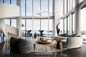 104 Hong Kong Penthouses For Sale Auckland Au Luxury Real Estate Homes
