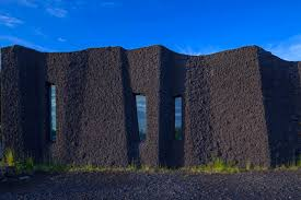 100 Mt Architects 12 Architectural Works Of Art Inspired By Volcanoes Wow