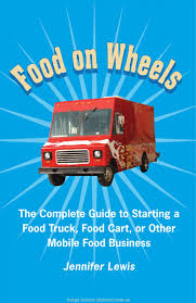How To Start Trucking Company In Starting Business Plan Food Truck A ... Wnp Special Trucks Wnptrucks Twitter The Chaing Rules Of The Food Truck Industry Profitable Hospality Powerpoint Business Plan Template Awesome Food Starting A Truck Startupbi Vibiraem Archives Grits Grids Whats In Washington Post How To Profit Street Sector Trailblazer Bbq Profitable Are Trucks Olive Garden Breadstick Sandwiches Make Their Menu Debut Wahlburgers Philly On Join Us At Festival