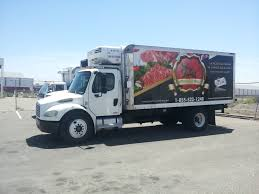 San Francisco Vehicle Wraps, Sacramento Vehicle Wraps Skatergear Whosale Fingerboard Trucks Finger Skateboard Buy Solutions Inc Loxley Al New Used Cars Sales Ldon 1950s Crates Of Food And Trucks Crowd Covent Garden Stock Online Swedish From China Commercial 6204dwellyfreightlinercolumbiaactortruck132diecast West Alabama Tuscaloosa Cables Autocom 5381d Kinsmart 2014 Chevrolet Silverado Pick Up Truck 146 Scale Fuels Kc