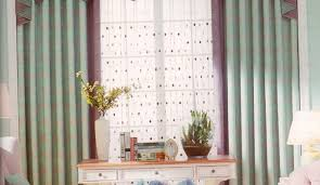 Cheap Waterfall Valance Curtains by Curtains Valance Curtains Aim Ready Made Curtains U201a Beauty