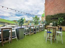 London's Best Rooftop Bars With Dazzling Views – Time Out London Roof Top Gardens Ldon Amazing Home Design Cool To Fourteen Of The Best Rooftop Bars In The Week Portfolio Best Rooftop Restaurants San Miguel De Allende Cond Nast 10 Bars Photos Traveler Ldons With Dazzling Views Time Out Telegraph Travel Bangkok Tag Bangkok Top Bar Terraces Barcelona Quirky For Sweeping Los Angeles