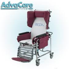 Are Geri Chairs Restraints by Advacare Our Products Broda Chairs Wheelchairs