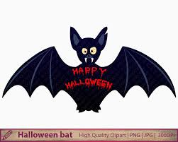 Spirit Halloween Richmond Va by 100 Spirit Halloween Richmond Virginia Chesterfield Boy