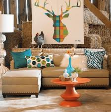 Brown And Aqua Living Room Pictures by The 14 Best Design Sites For Color Inspiration