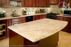 1000 images about granite tops on granite cherry