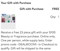 Nordstrom: Free 17-Piece Gift With Your $55 Hair Care ... Colourpop Cosmetics On Twitter Black Friday Sale Starting Borrow Lens Coupon 2018 Goibo Bus Coupons 25 Off Colourpop Code 2017 Coupon 1 Promo Code 20 Something W Affiliate Discount 449 Best Codes Coupons Images In 2019 The Detox Market Canada Coupon November Up To 40 Rainbow Makeup Collection Discount 80s Tees Free Shipping Play Asia For Woc Juvias Place 45 Sale Romwe June Dax Deals 2 15 Off Make Up Products Spree Sephora Canada Promo Code Mygift Restocked 51 Free