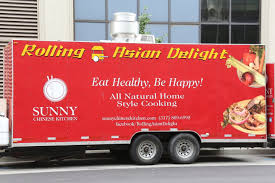 Rolling Asian Delight | Indy Mobile Food Trucks | Pinterest | Mobile ... Boston Pizza Food Truck Local Trucks Directory Chompz Indianapolis Roaming Hunger Indy In Bangkok Youtube Talkin Turkey Mobile Pinterest Food Oh My Spud Statehouse Market Farmers Brozinni First Friday Festival Tickets Old National Centre Sot Cajun Caplingers Fresh Catch