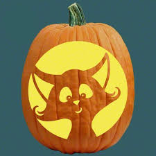 Easy Shark Pumpkin Carving by Best 25 Pumpkin Carving Patterns Ideas On Pinterest Pumpkin