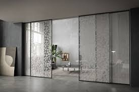 100 Sliding Walls Interior Decorative Glass Doors Decorations