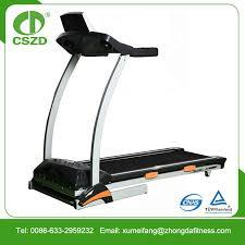 Lifespan Treadmill Desk Dc 1 by Dc Motor Treadmill 1 75hp Dc Motor Treadmill 1 75hp Suppliers And