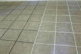 Dupont Tile Sealer High Gloss by How To Restore A Stone Tile Floor Kristen Ione