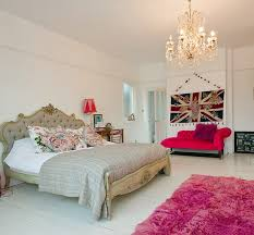 chambre anglaise awesome chambre style anglais moderne gallery design trends 2017