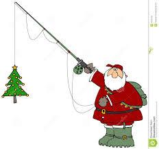 Silver Tip Christmas Tree Sacramento by 100 Fishing Christmas Tree Baby U0027s First Christmas