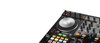 Traktor Remix Decks Vs Ableton by Traktor Dj Controllers Traktor Kontrol S4 Products
