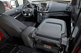 2014 Ford Transit Connect Cargo First Test - Truck Trend Best 2014 Trucks And Suvs For Towing Hauling 5 Midsize Pickup Trucks Gear Patrol The Toyota Tacoma Quiessential Compact Preowned 052014 Nissan Frontier Endsday2014compacttruckjpg 20481340 Vw Esca Chevrolet Colorado Mpg Release Date 2015 Vehicle Dependability Study Most Dependable Jd New Vans Power Cars Chevrolettordomontana Bring It To The Usa Cool Rscabin Compact That Gm Has Offer Automotive Industry Mitsubishi Hybrid Rebranded As A Ram Gas 2