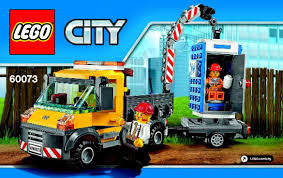 60073 LEGO Service Truck City Demolition - YouTube Superior Trucking Equipment Mike Vail Ltd Trucks That Are Right For Your Junk Removal Needs Los Angeles Demolition Company Contractors Red Truck Transport Hub Head Office Ballast Point Team Quality Racing Photo Galleries 60073 Lego Service City Youtube Da Caltrans Sent Contaminated Waste From Bay Bridge Demolition To 164 Tiny Hong Kong Car 101 Isuzu Npr Aquatic Products Side Dumps Trailers Kline Design Monster 3d Apk Download Free Simulation Game For Gallery Page 7 Virgofleet Nationwide