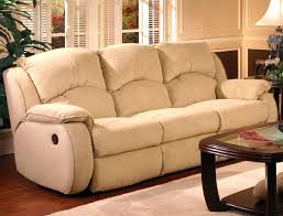 Deep Seated Sofa Sectional by Articles With Deep Seated Chaise Sofa Tag Mesmerizing Deep Sofa