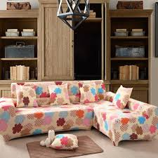 3 Seater Sofa Covers Cheap by Popular Sofa Covers For 3 Seater Buy Cheap Sofa Covers For 3