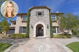 100 Flip Flop Homes Christina El Moussa Sells Yorba Linda House PEOPLEcom