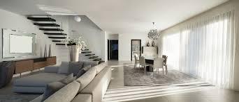 home staging raumgestaltung dekoration