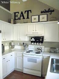 Small Kitchen Ideas On A Budget Uk by Storage Ideas For Small Kitchen Cabinets Design 2012 Kitchens On A