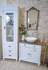 100 badezimmer im landhausstil ideen badezimmer