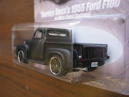 The Expendables Movie Stallone Truck Custom Hot Wheels 1955 Ford ... Nissan D21 Wheel Change Youtube Steel 15x8 Buy 15x81620 Inch Wheels Trophy D551 Ken Grody Customs New Sr5 Wheels Page 6 Tacoma World 3rd Gen On 2nd Truck Dodge Diesel Truck 2014 Mercedes G 63 Amg Wheel Commialmercedes G63 V8 He791 Maxx Hot Rods Bonneville Marvin Whitemans T Roadster Similar 2018 Hino 195 16ft Reefer At Industrial Power 2017 Raptor Wheelstires 16 Platinum They Fit Ford F150 Forum Chevrolet Silverado 1500 Questions 4wd Z71 Size Cargurus Fayee Fy001b Rc Military Tracked Army 116 4wd Offroad