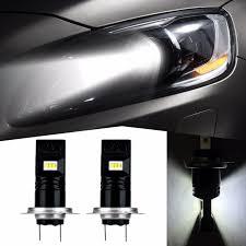 aliexpress buy 2x car styling 6000 6500k 80w 1600 lumens