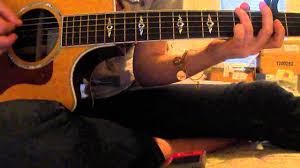 Bathroom Sink Miranda Lambert Chords by Old Sh T Miranda Lambert Guitar Cover Youtube