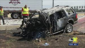 One Person Dead After Crash On Highway 180 In East Central Fresno ... Two Killed On The Grapevine When Runaway Ramp Fails To Stop Truck Commercial Truck Rental And Leasing Paclease Inrstate 5 South Of Tejon Pass Pt 11 Advanced Career Institute Traing For Central Valley Punjabi Driver California Usa Sckton Bakersfield Fresno Revisited I5 Rest Area Maxwell 2 20 Best Car Accident Attorneys Expertise Driving Jobs In Cdl Trucking Careers Aggregates Hanford Ca Eb Bulk Transportation Inc One Person Dead After Crash Highway 180 East Oct 13 Marysville