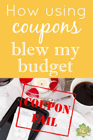 Budget Discounts Coupons Enterprise Moving Truck Rental Discounts Best Resource Companies Comparison Budgettruck Competitors Revenue And Employees Owler Company Profile Budget 25 Off Discount Code Budgettruckcom Member Benefits Guide By California School Association Issuu U Haul Rental Truck Coupons 2018 Lowes Dewalt Miter Saw Coupon Cargo Van Pickup Car Carrier Towing Itructions Penske Youtube How To Determine What Size You Need For Your Move Wwwbudget August Ming Spec Vehicles Reviews