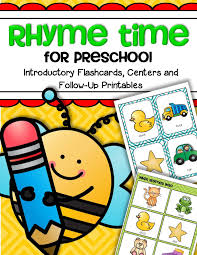Rhyming Activities Centers, Games, Flashcards, Printables Preschool ... Rhyme With Truck English Rhymes Dictionary Rhyming Words Cat Cop Shirt Fox Dog Car Skirt Top Box Fog Bat Jar Audacious 6 Forgotten Nursery And Their Meanings Mental Floss 14 Free Sorting Mats For Rhyming Words The Measured Mom Garbage Phonics Truck Video Dailymotion To Examine In Order Note The Similarities Or Differences An 25 Picture Books That Young Childrens Oral Language Development Reading Rockets Wheels On Bus Err Gigglebellies