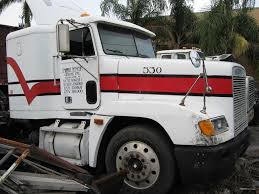 1994 FREIGHTLINER FLD FOR SALE #1023 New Aftermarket Used Headlights For Most Medium Heavy Duty Trucks Cat Ct660 Dump Truck Heavyhauling Trucks River City Parts Heavy Duty Used Diesel Engines Paclease Offer Advantages To Buyers 2016 Chevrolet Silverado 2500hd Ltz Crew Cab Long Box Designs Sale Fileford F Dutyjpg Wikimedia Commons Used 2003 Mack Rd688s Heavy Duty Truck For Sale In Ga 1734 Wiebe Inc Trucking Industrys Tale Of Woe Too Many Big Rigs Wsj