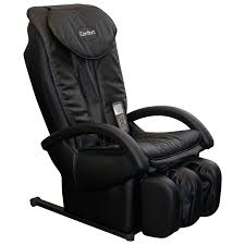 Beauty Health Massage Chairs Direct by Elegant Beauty Health Massage Chair Fresh Inmunoanalisis Com