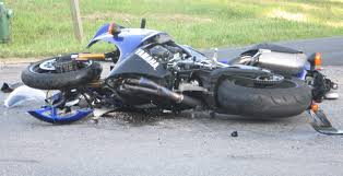 San Diego Motorcycle Accident Attorney - Free Injury Consultation San Diego Motorcycle Accident Attorney Injury Top Rated Lawyers Mission Valley Truck Lawyer Free Csultation Bus Accidents Category Archives Law Blog What Does Comparative Negligence Mean For My Car In Personal Millions Recovered Call Now Bernardino Traffic Center Ca Wyerland Criminal Attorneyvidbunch Home Carlsbad California Skolnick Group