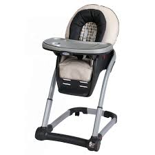 Graco Blossom 4n1 Highchair Trusted Reviews On Everything Your Need For Family Carseatblog The Most Source Car Seat Graco Recalling Nearly 38m Child Car Seats Cbs News Best Compact High Chairs Parenting Chair 3630 Users Manual Download Free 3in1 Booster Just 31 Shipped Rare Baby Doll 3 In 1 Battery Operated Swing Dollhighchair Hashtag Twitter Review Blossom 4in1 Seating System Secret Reason We Love Blw A Board Blog Hc Contempo Neon Sand_3a98nsde Feeding