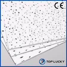 Cheapest Ceiling Tiles 2x4 by Dubai Ceiling Tiles Dubai Ceiling Tiles Suppliers And