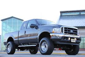 100 Ebay Trucks For Sale Used Someone Buy This 611Mile 2003 D F350 Time Capsule The