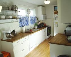 before after chicago bungalow kitchen apartment therapy